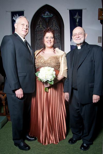 Cheryl's wedding-187.jpg