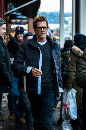 5297 Kevin Bacon at Sundance