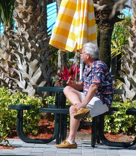 023 Cocoa Beach Tourist.jpg