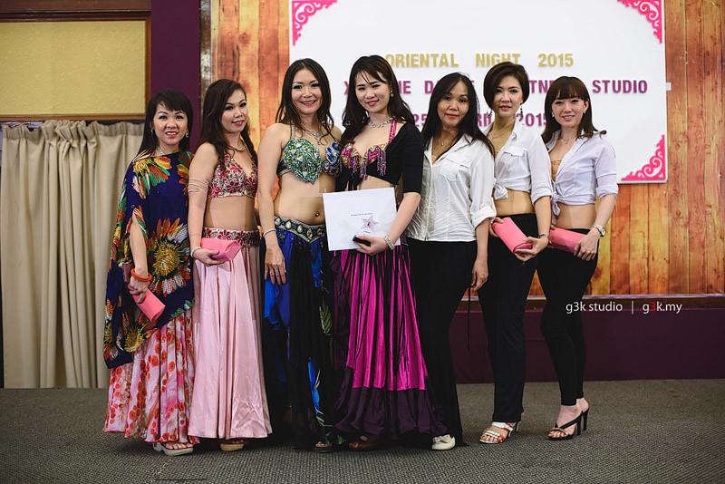 G3K_Oriental-Night_2015_3079.jpg