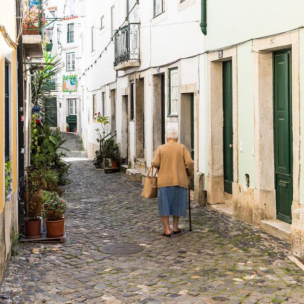 Lisbon 195.jpg