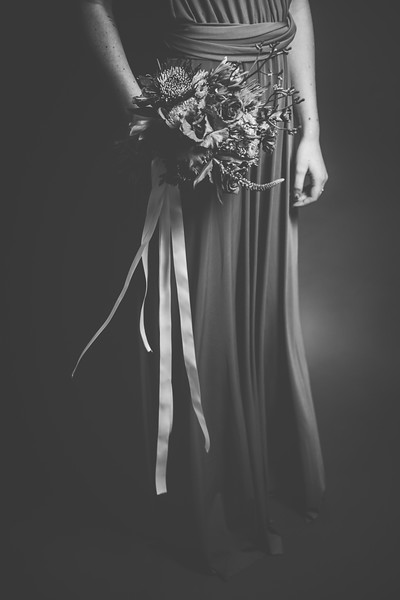 Green Dress 017bw - Nicole Marie Photography.jpg