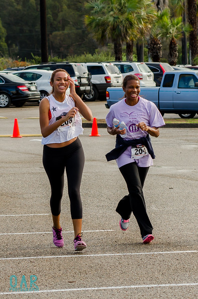 11.1.14 x Run for Love 5k-108.jpg