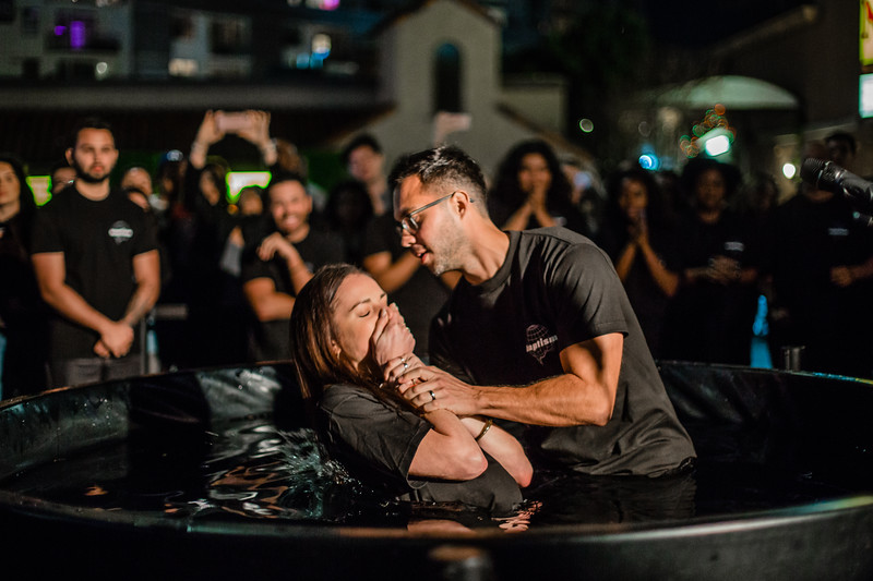2019_27_01_Hollywood_Baptism_Sunday_BR-4.jpg