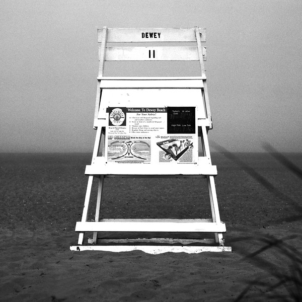 LifeguardStand.#11.14x19.Print ready copy.jpg