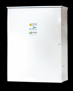 210809 EPEC