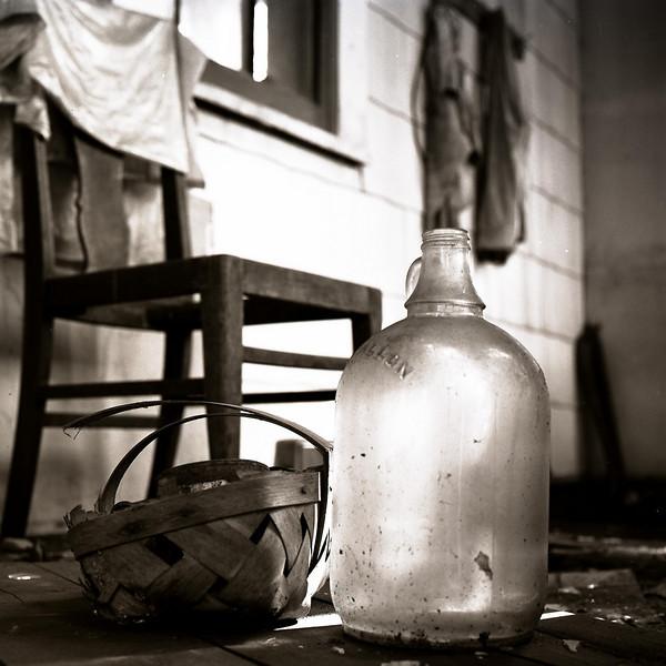 47569793_Bottle basket
