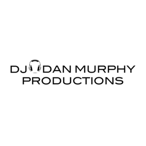 DJ Dan Murphy Productions