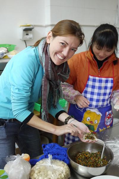 China 2011-303.jpg
