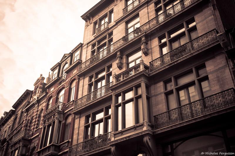 Brussels October 09 - IMG_8567.jpg