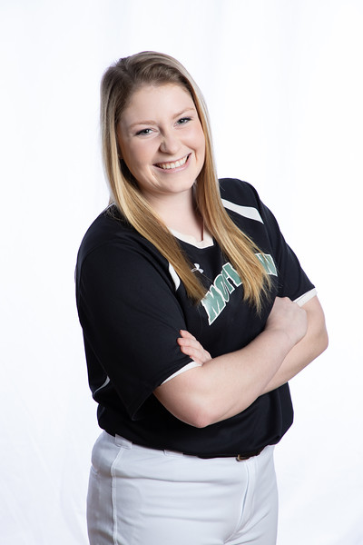 Softball Team Portraits-0159.jpg