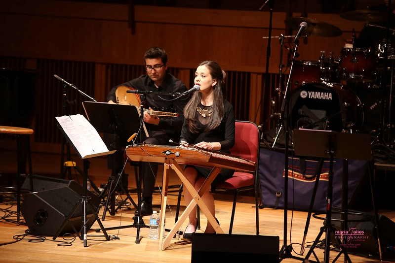 Areti Ketime concert NYC 2015-5253.jpg