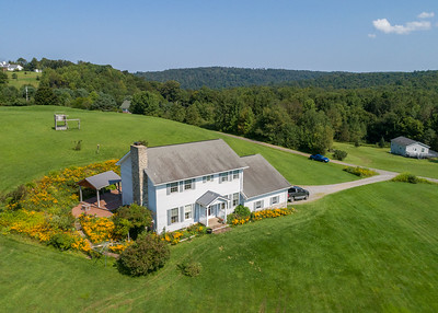 21 Hilltop Lane, Muncy Valley