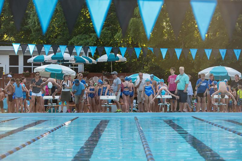 lcs_swimming_kevkramerphoto-118.jpg