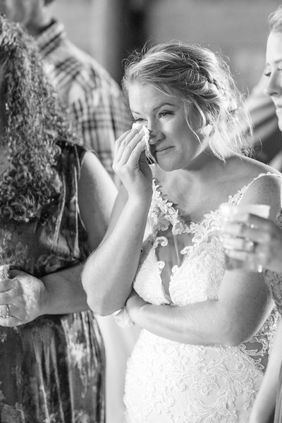 © 2020 Sarah Duke Photography-1146bw.jpg