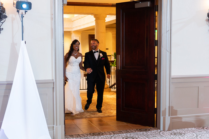 CharlieandCasandra_Wedding-667.jpg
