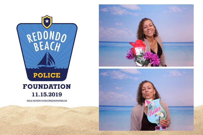 Redondo_Beach_Police Foundation_2019_Prints_ (36).jpg