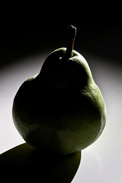 pear3small.jpg