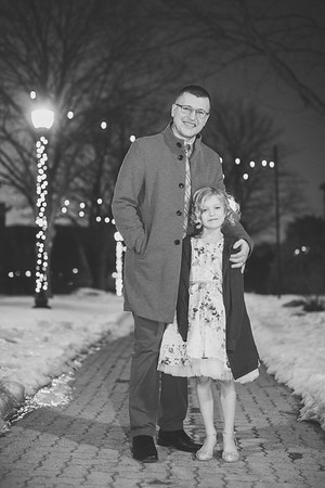 2.26 | FATHER DAUGHTER LOVE