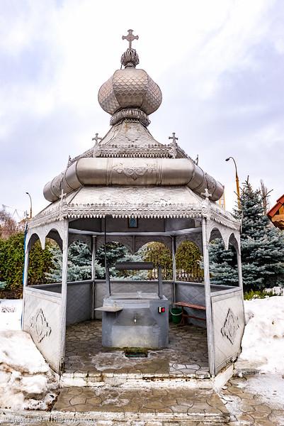 Chisinau-6104711.jpg