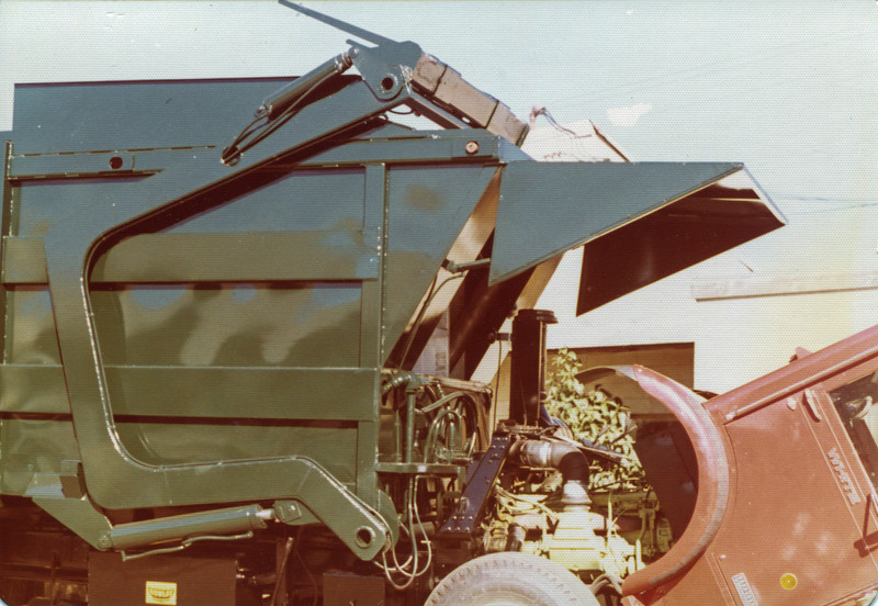 Bowles387.jpg