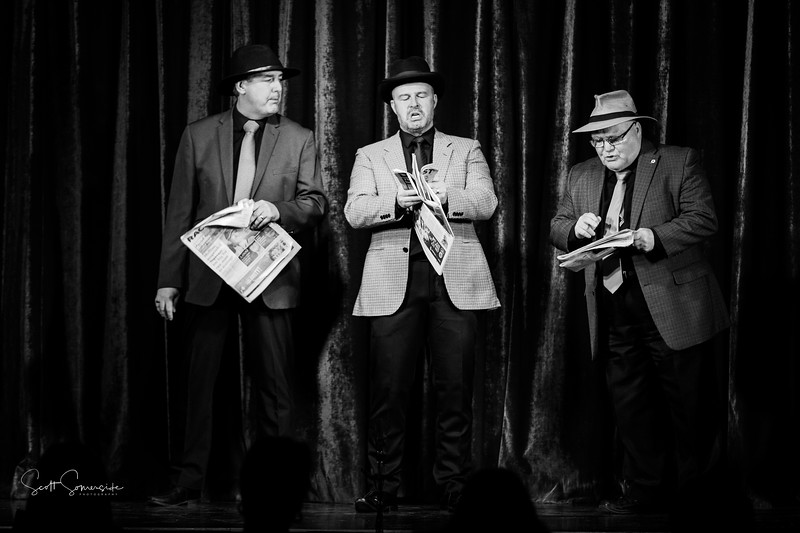 BnW_St_Annes_Musical_Productions_2019_241.jpg