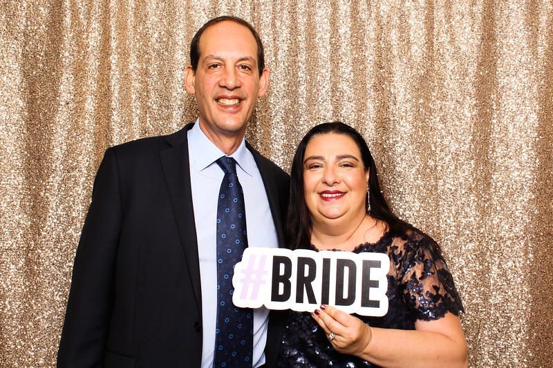 Wedding Entertainment, A Sweet Memory Photo Booth, Orange County-294.jpg