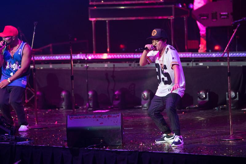 Bruno Mars-68387.jpg