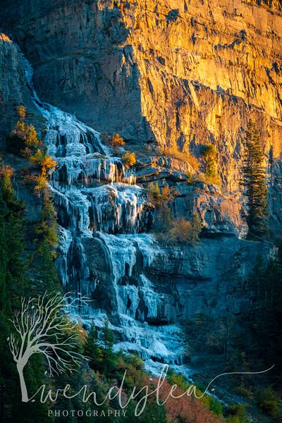 wlc alpine loop 101119 532019.jpg