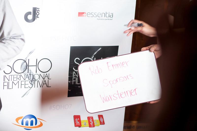 IMG_8136 SoHo Int'l Film Festival.jpg