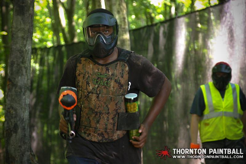 20130601-IMG_7648-www.thorntonpaintball.com.jpg