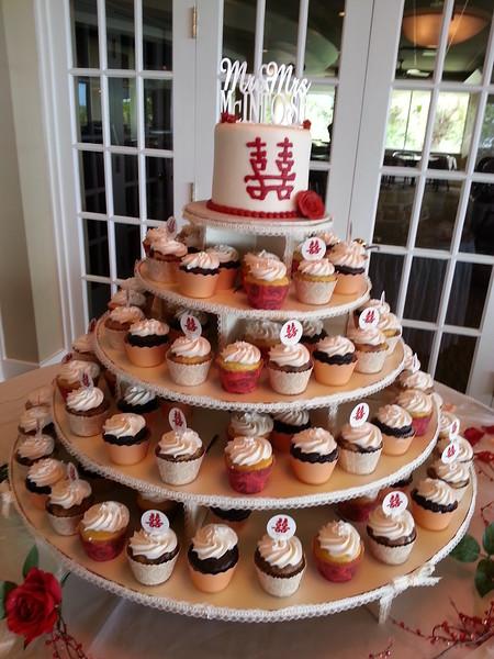 Cupcake (660).jpg