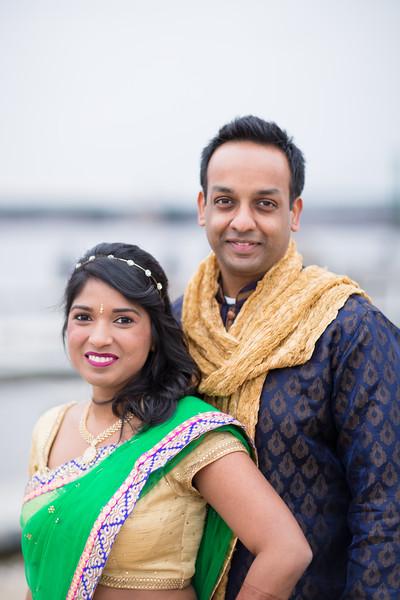 Le Cape Weddings - Bhanupriya and Kamal II-72.jpg