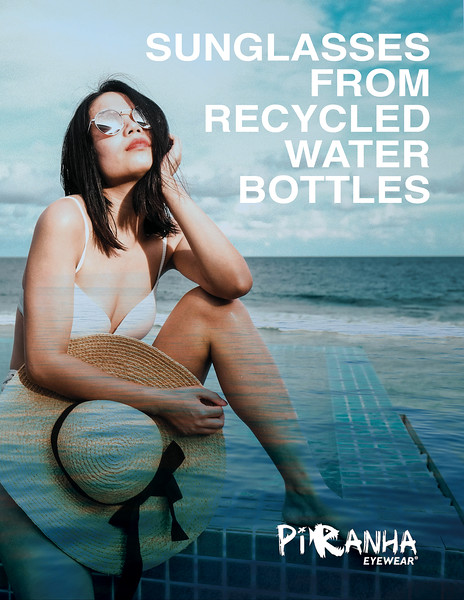 RecycleGlasses3 copy.jpg