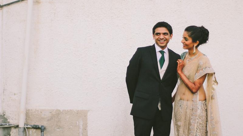 Indian-Wedding-Dubai-Photographer-210.JPG