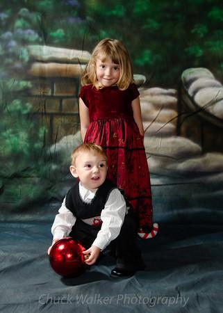 2012-1028 (Holiday Photos)