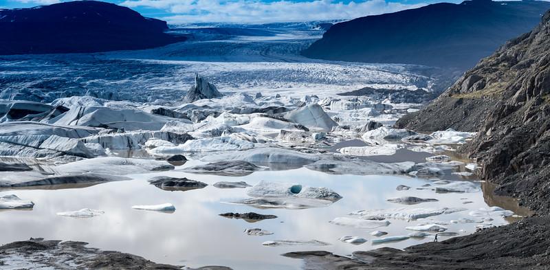 iceland-d5-c-19 (2017_07_01 22_08_35 UTC).jpg
