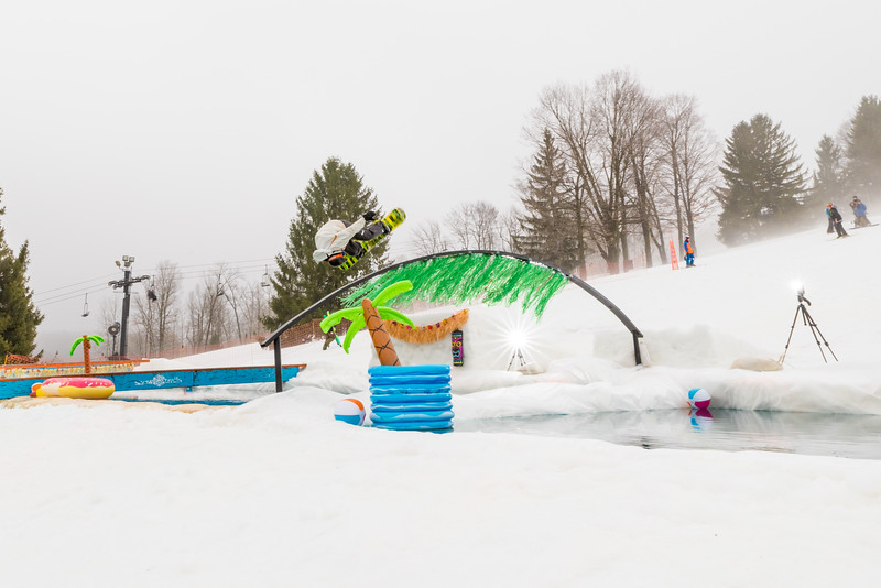 Pool-Party-Jam-2015_Snow-Trails-581.jpg