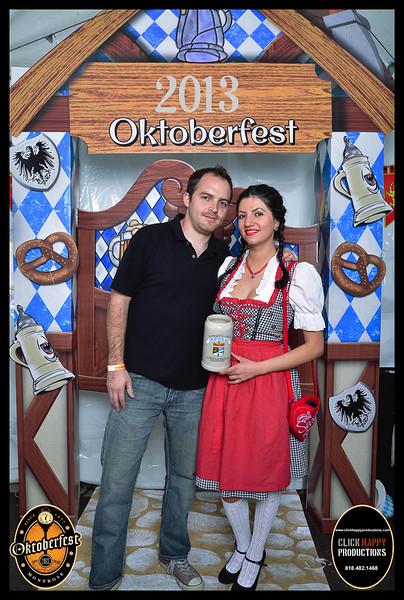 Oktoberfest (58).jpg