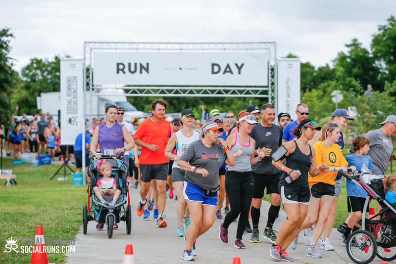 SR National Run Day Jun5 2019_CL_3570-Web.jpg