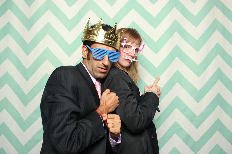 2013-11-16_ROEDER_GregAnchi_Wedding_PB_Singles_0012.jpg