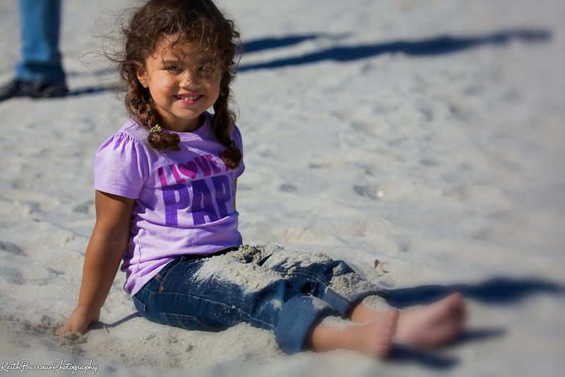 Sanibel Beach 2013_ 11.jpg