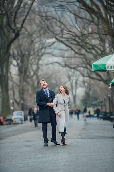 Tara & Pius - Central Park Wedding (374).jpg