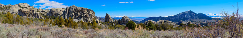 City of Rocks-106-Pano-15.jpg