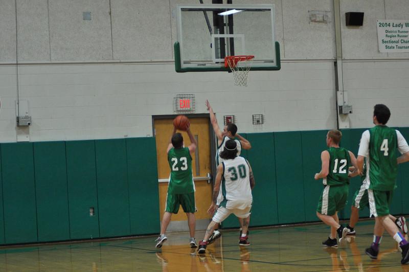 mhs-alumni-basketball-sorsn-0498.jpg