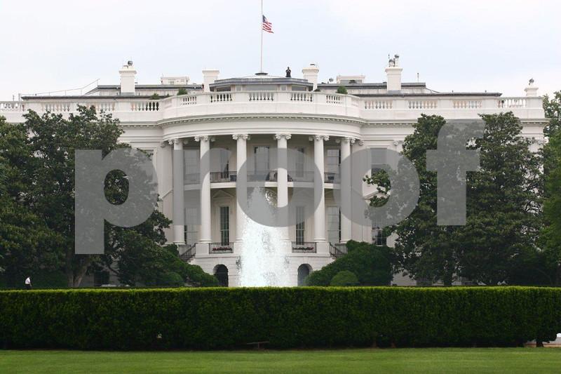 White House 0974.jpg