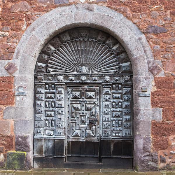 Door of the Day.jpg