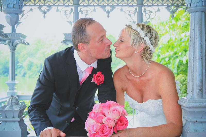 Inger & Anders - Central Park Wedding-99.jpg