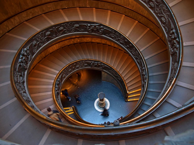 Rome Vaticaan 31-1-09 (60).jpg