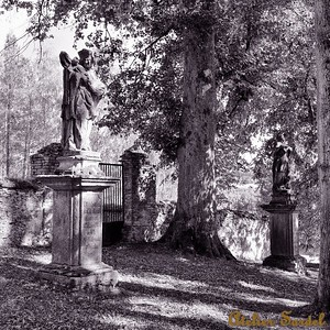 Hřbitov Pivoň